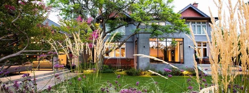 Casa e Jardim | Loja de Móveis e Artigos de Decoração