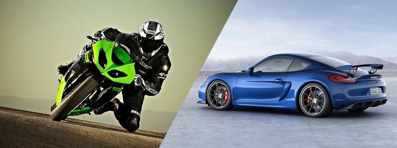 Acessórios para Veiculos carros e motas baratos online