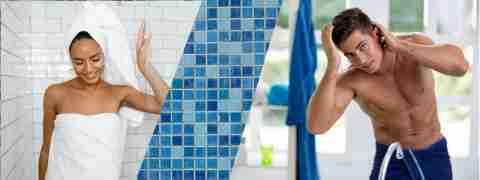 Produtos higiene intima feminina e masculina online