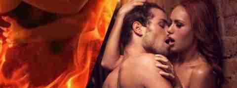 Sex shop online Portugal - Loja artigos eróticos para adultos