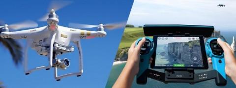 Drones | Mini Drones | Drones com Câmara baratos