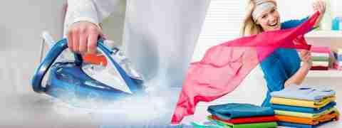 Ferros de Engomar roupa online baratos