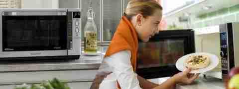 Micro-ondas | Mini fornos | Mini-Fornos Elétricos baratos online