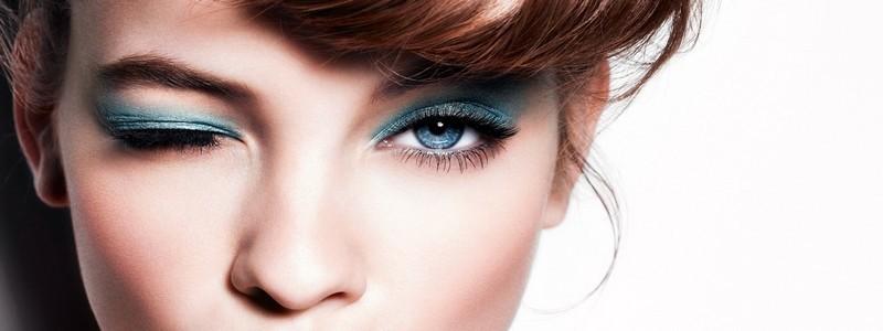 Loja de Maquilhagem online |Comprar Maquiagem barata