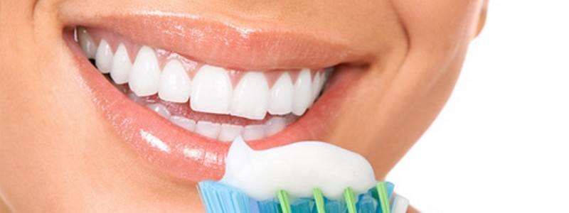 Loja online de produtos de Higiene Oral