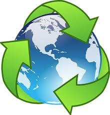 economizar eletricidade eletrodomesticos eco